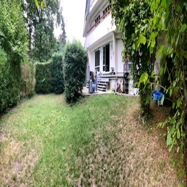 Offres de vente Appartement Coubron 93470