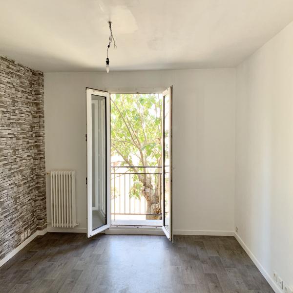 Offres de location Appartement Villepinte 93420