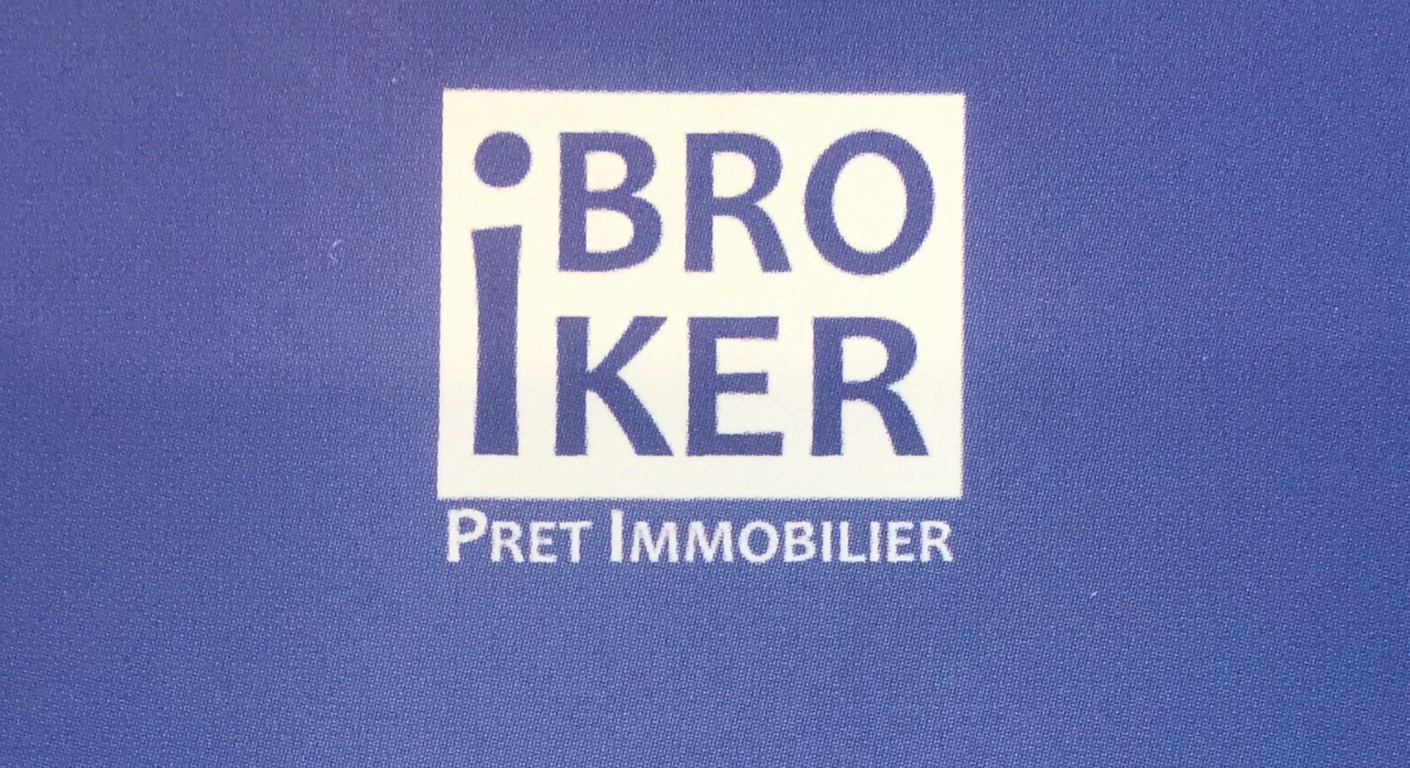 Partenaires de notre agence - Renegociation pret immobilier ...